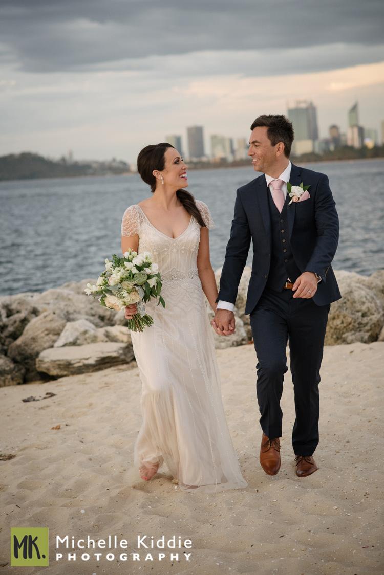 South-of-perth-yacht-club-wedding-28.JPG