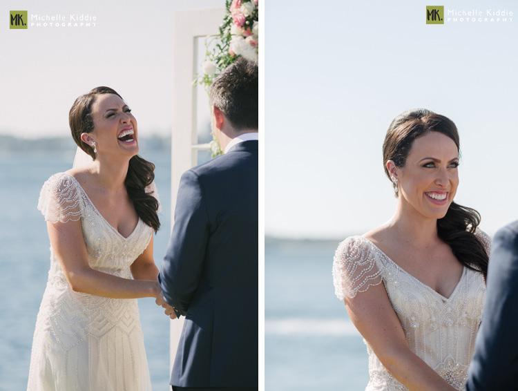 South-of-perth-yacht-club-wedding-mkp.jpg