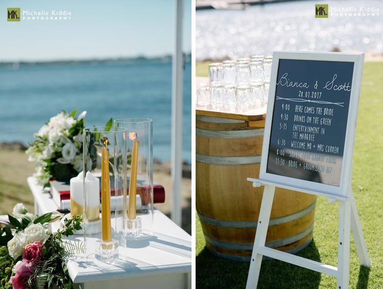 South-of-perth-yacht-club-wedding-mkp2.jpg