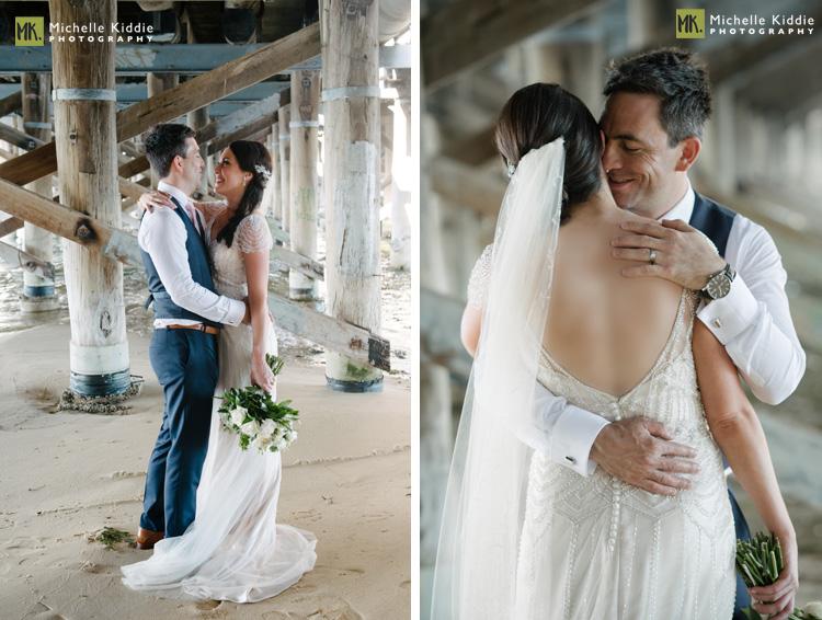 South-of-perth-yacht-club-wedding-mkp3.jpg