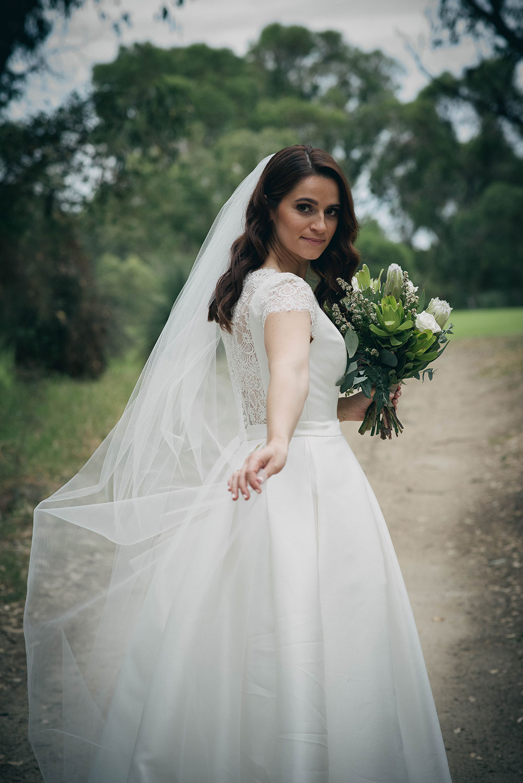 Tuscany-Bridal-Wedding-Dress-Stefania.jpg