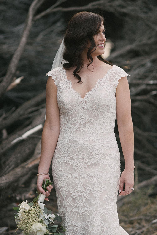 Collezione-Wedding-Dress-Kate.jpg