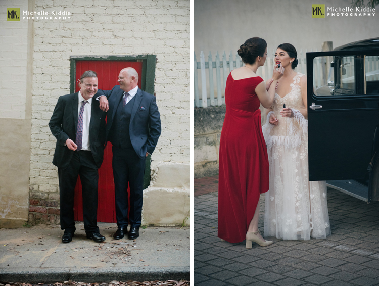 Leederville_Town_Hall_Wedding_Perth2.jpg