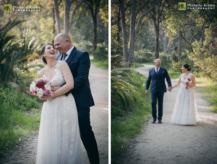 Perry_Lakes_Wedding_Perth.jpg