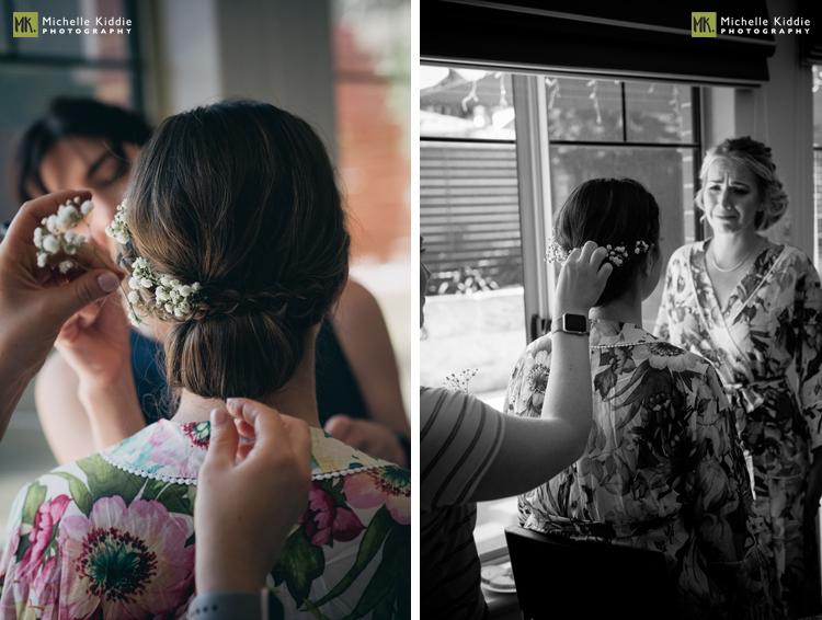 Core_Cider_House_Wedding_Perth_2.jpg