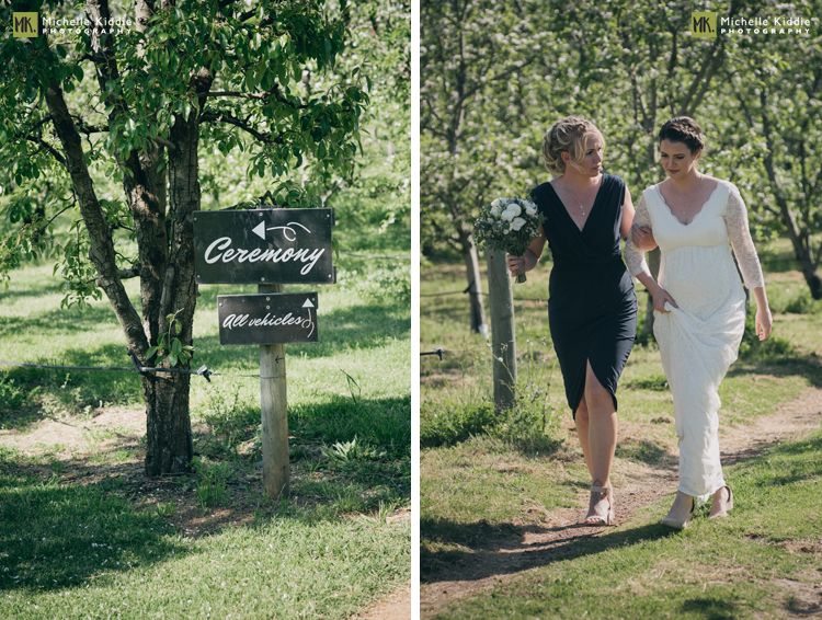 Core-Cider-House-Wedding-Perth4.jpg