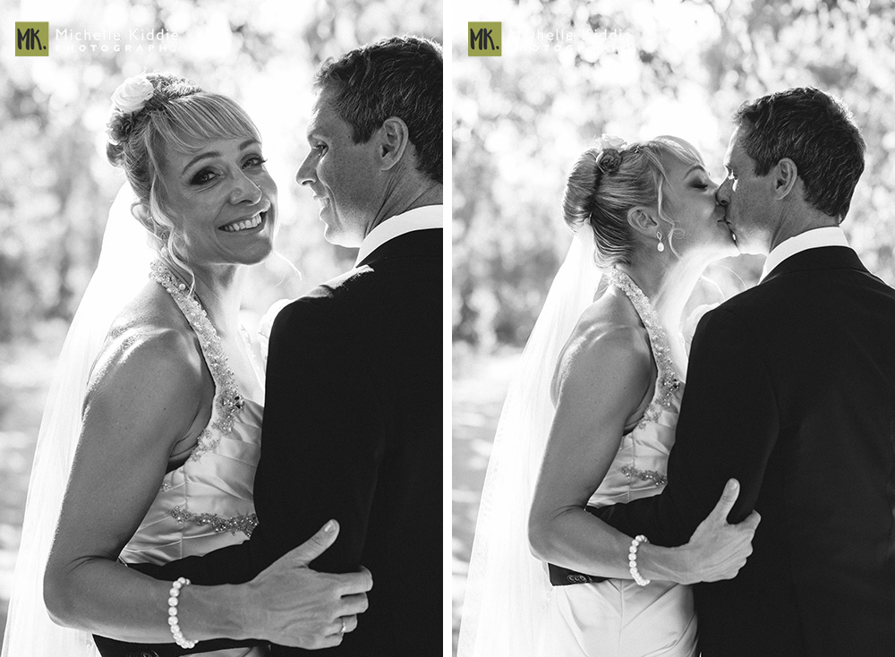 Cottesloe-Beach-Hotel-Wedding-Perth6.jpg