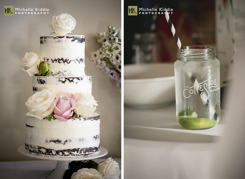 Cottesloe-Beach-Hotel-Wedding-Perth7.jpg
