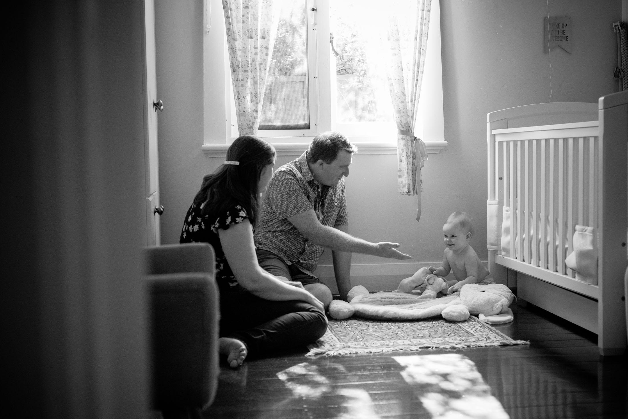 Allen_Family-Photography-unposed03.JPG