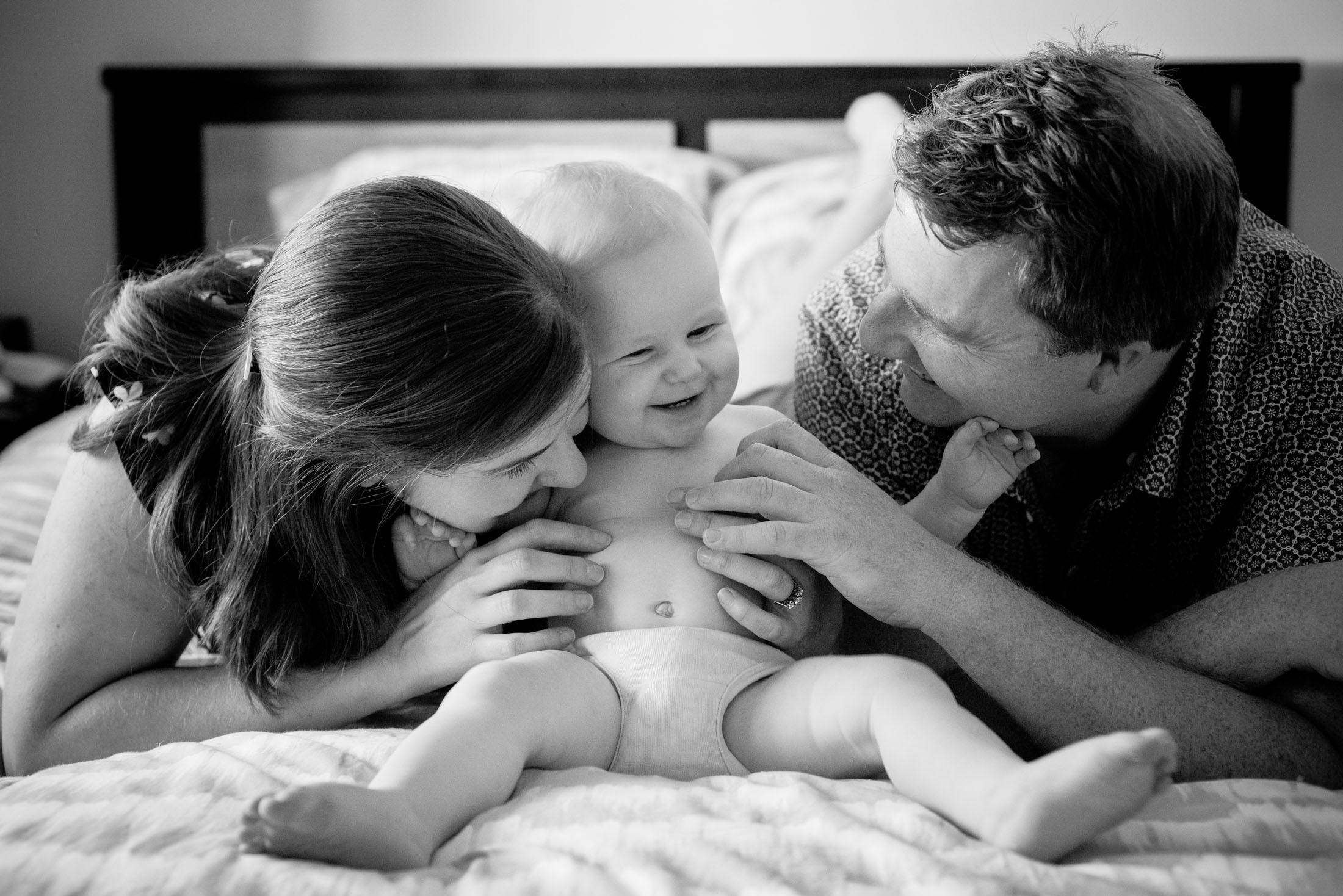 Allen_Family-Photography-unposed07.JPG