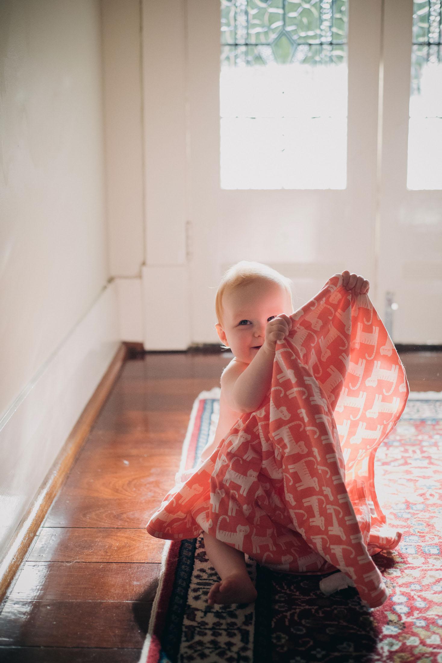 Allen_Family-Photography-unposed09.JPG