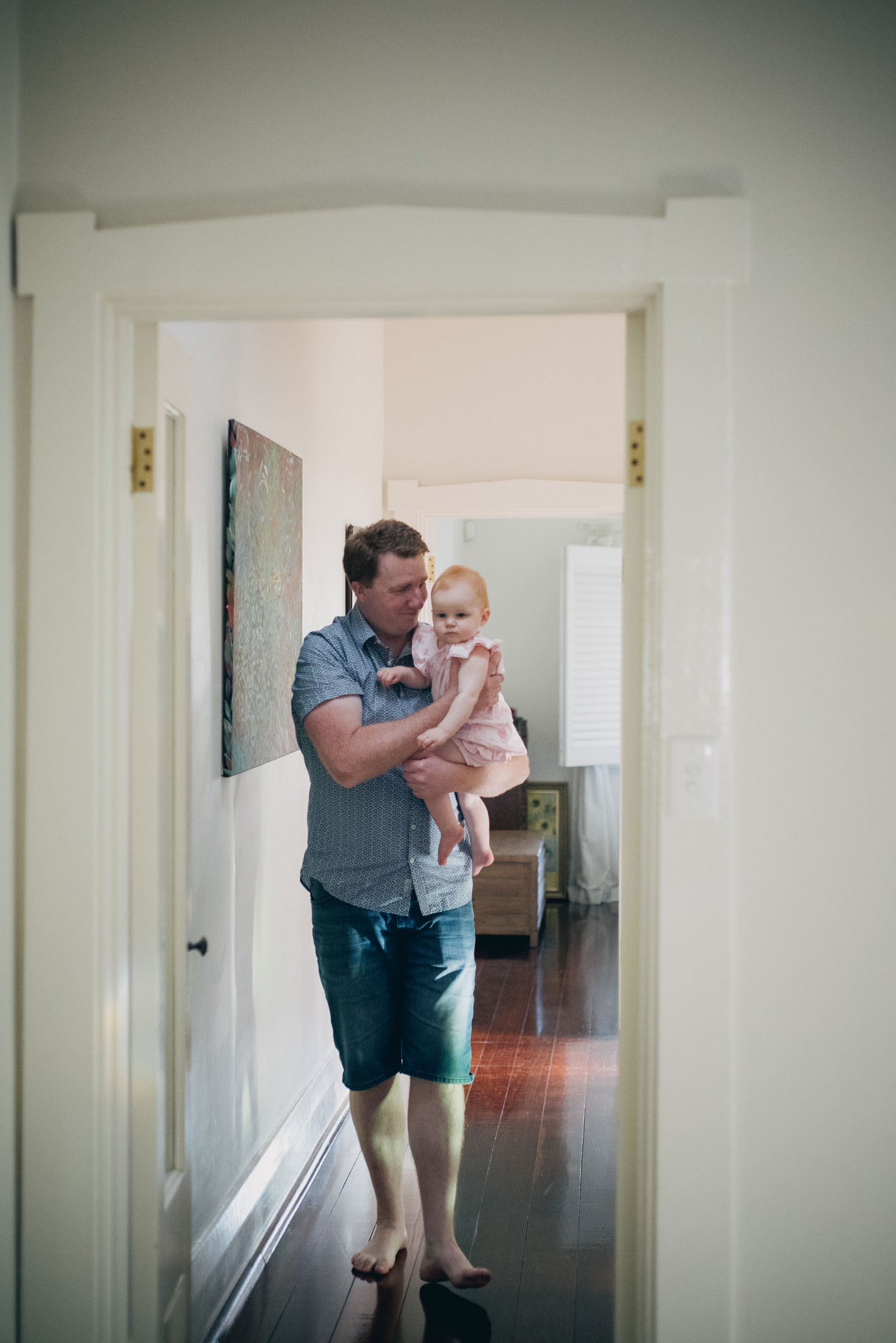 Allen_Family-Photography-unposed11.JPG