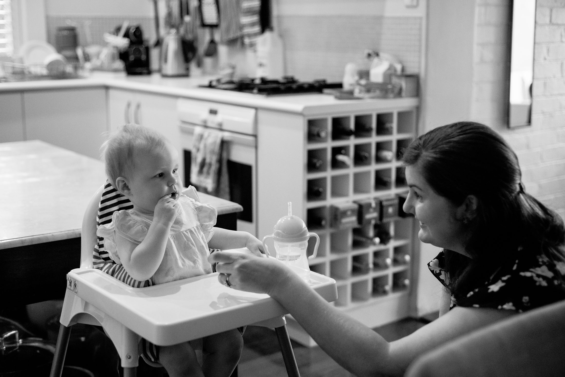 Allen_Family-Photography-unposed12.JPG