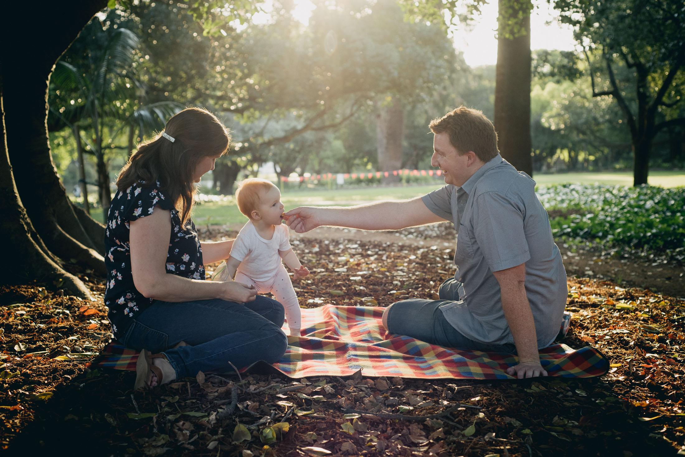 Allen_Family-Photography-unposed17.JPG