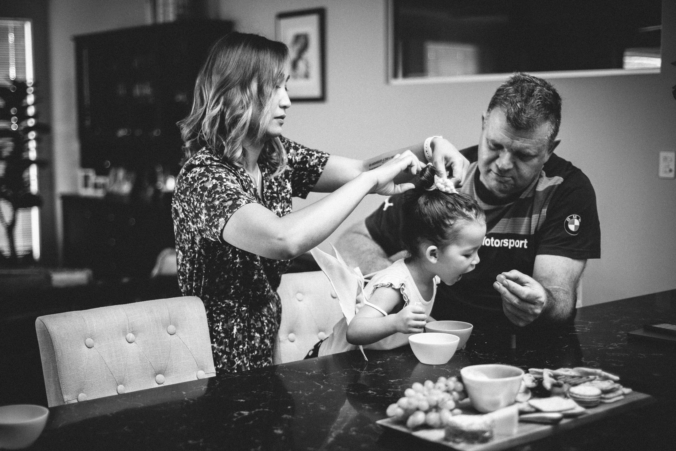 Russo_Family-Photography-unposed06.JPG