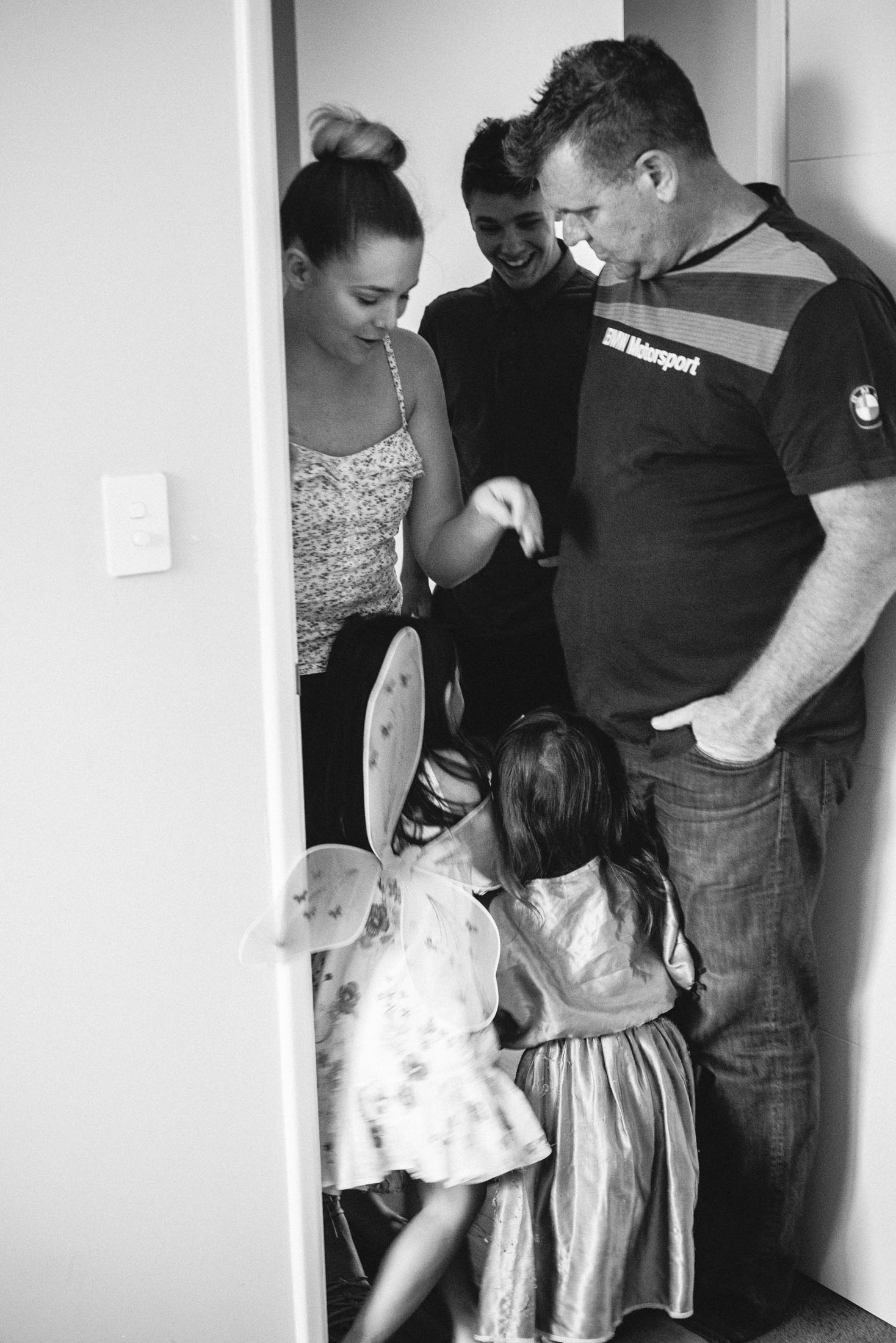 Russo_Family-Photography-unposed16.JPG