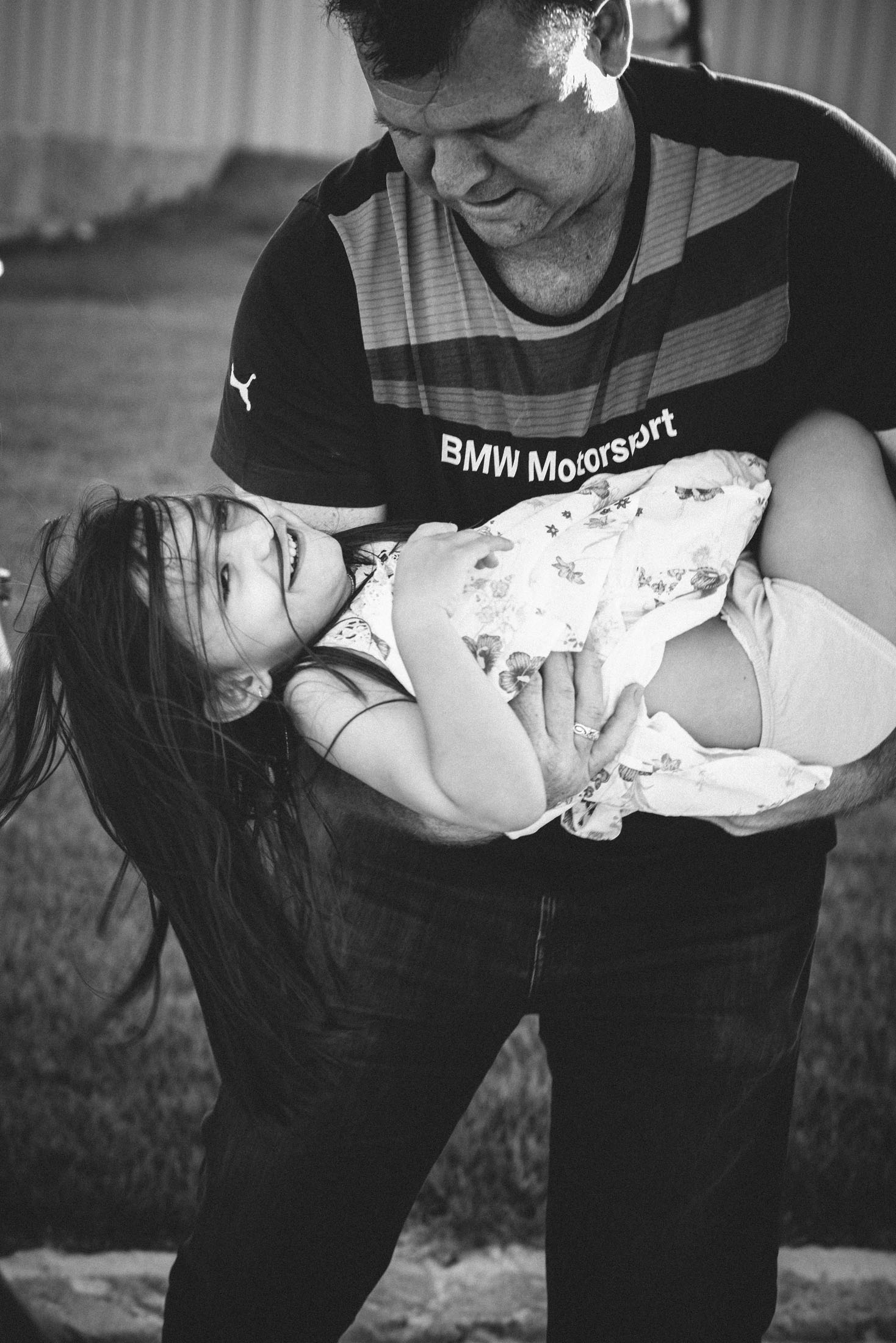 Russo_Family-Photography-unposed21.JPG