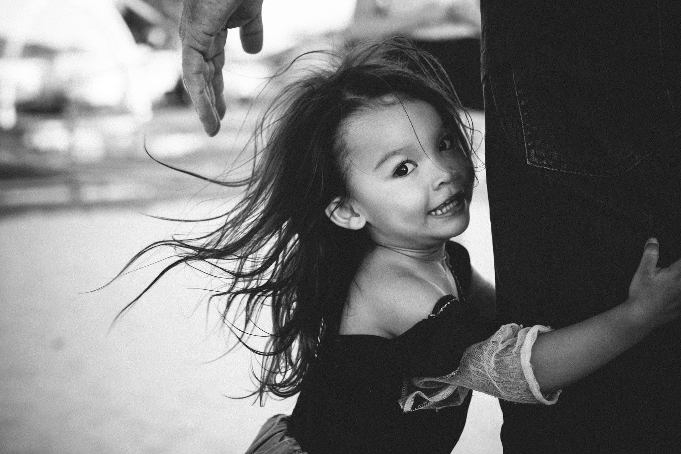 Russo_Family-Photography-unposed27.JPG