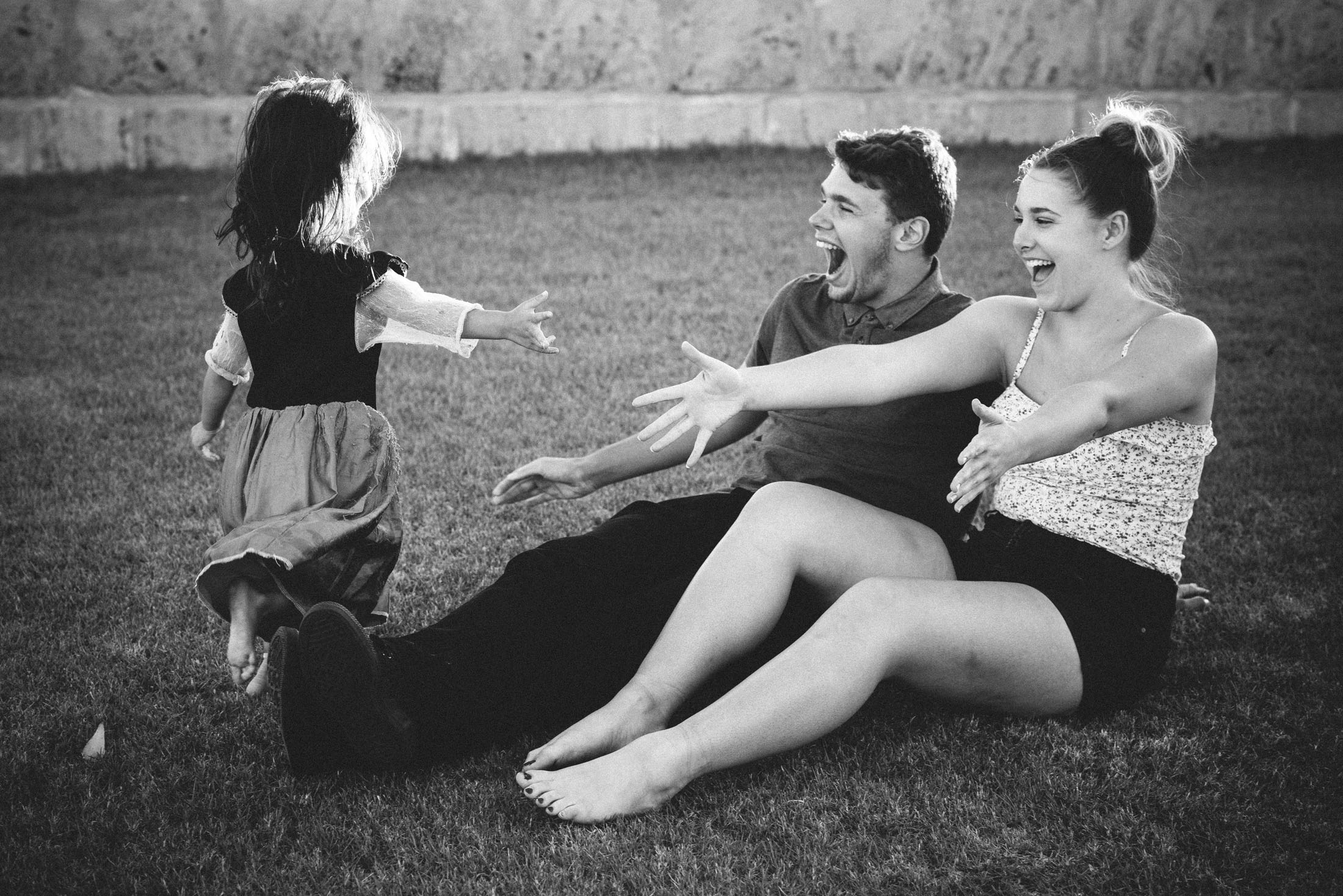 Russo_Family-Photography-unposed22.JPG