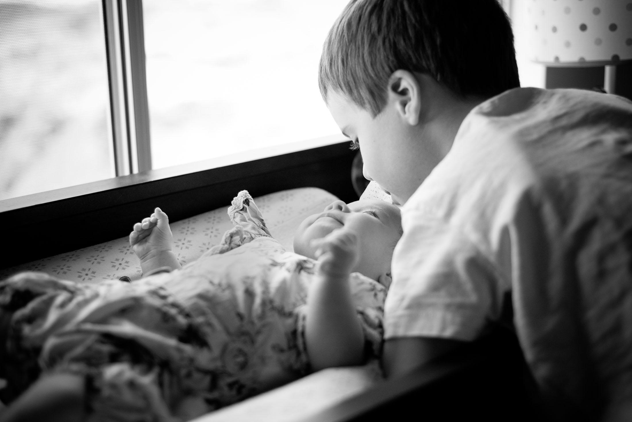 Popa_Family-Photography-unposed03.JPG