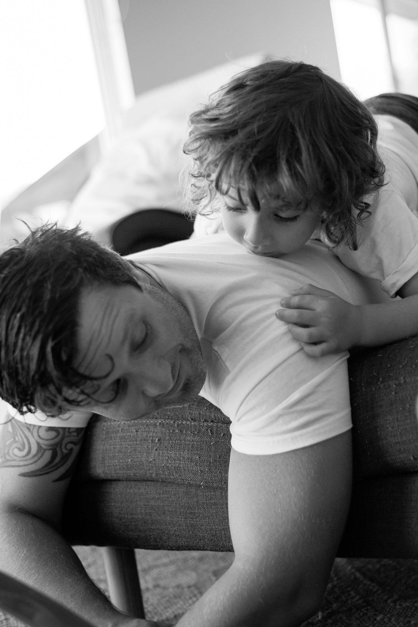 Popa_Family-Photography-unposed01.JPG