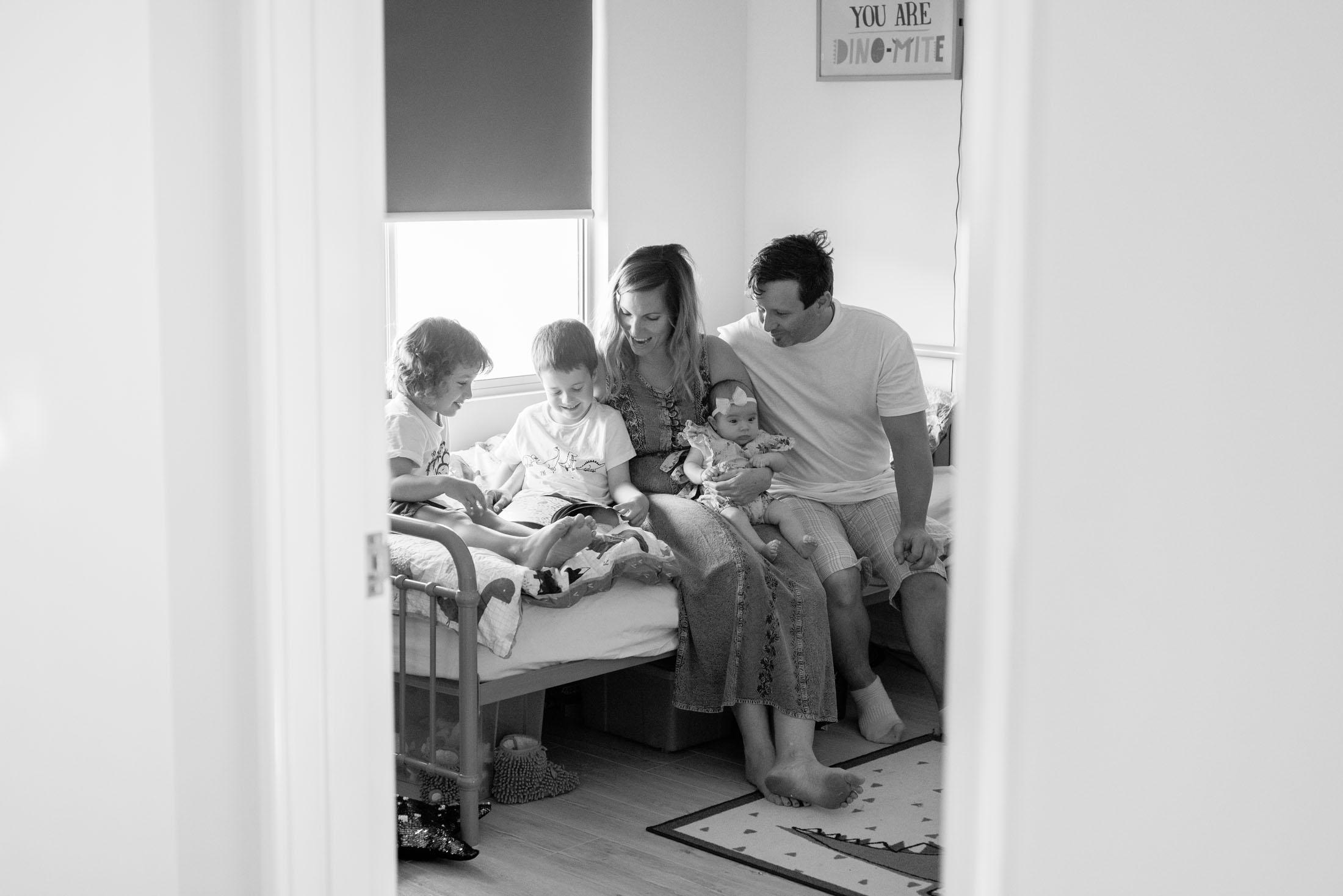 Popa_Family-Photography-unposed06.JPG