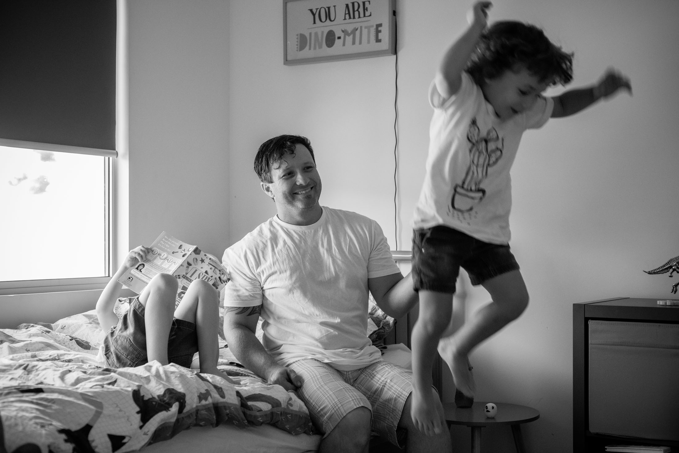 Popa_Family-Photography-unposed07.JPG