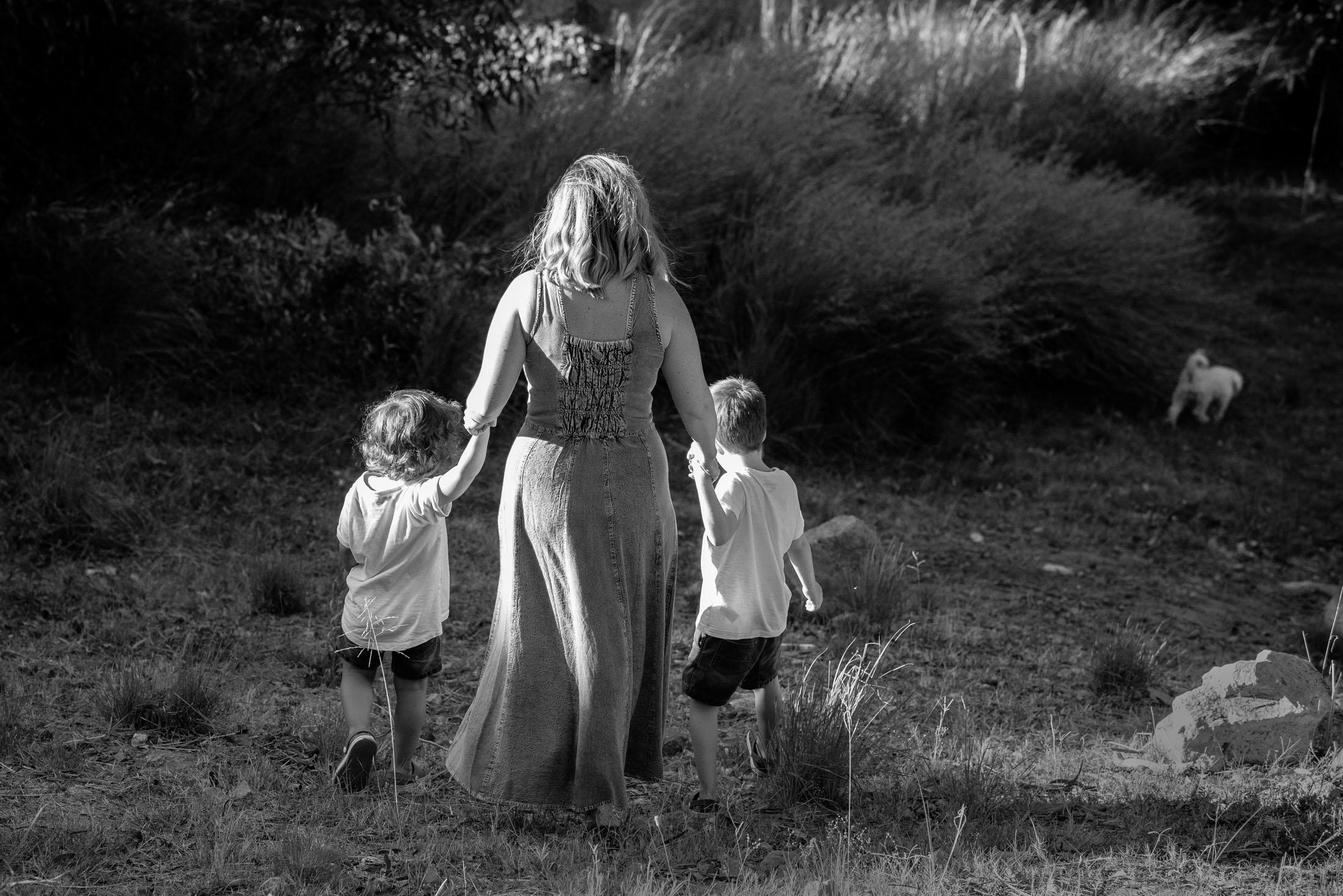 Popa_Family-Photography-unposed13.JPG