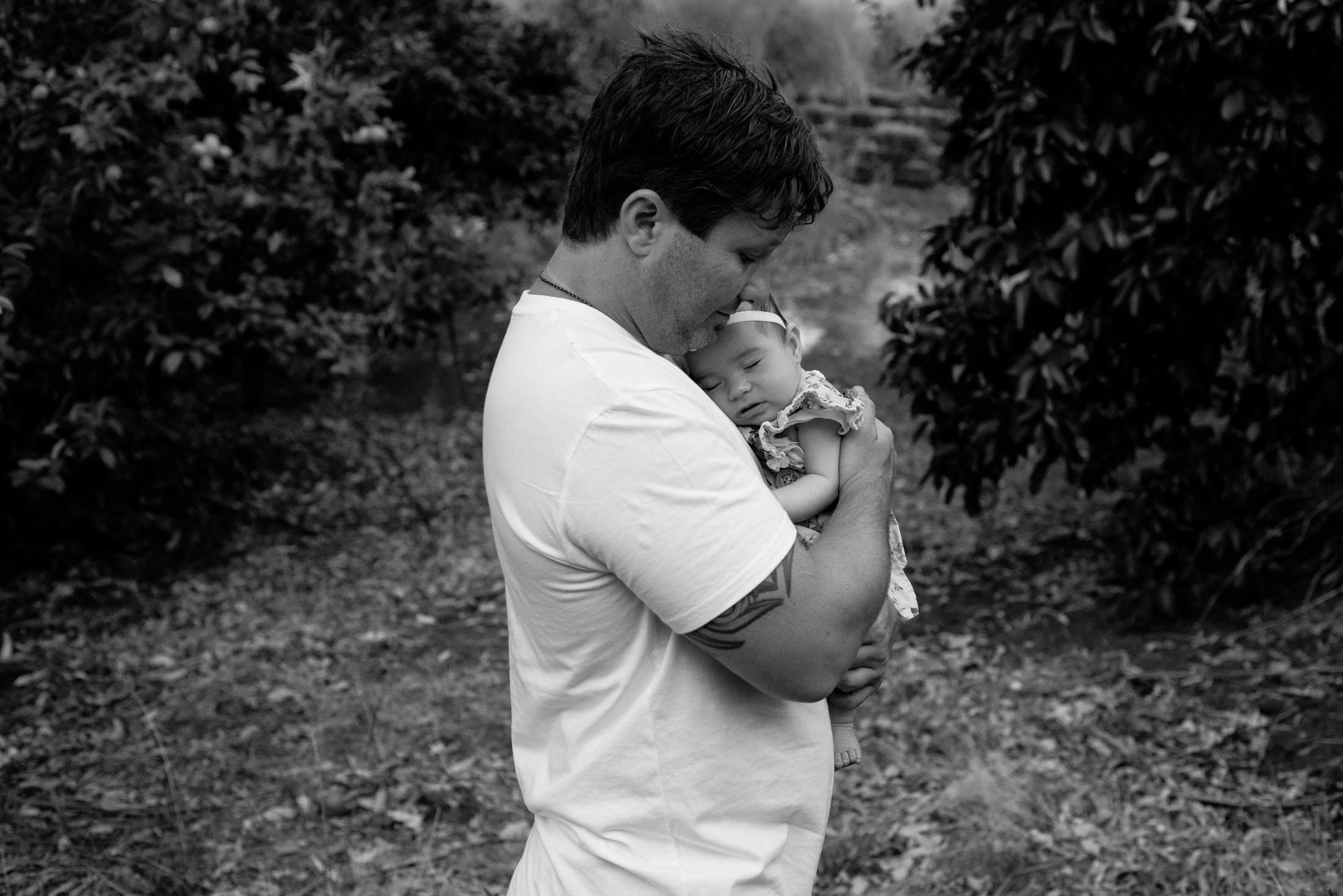 Popa_Family-Photography-unposed17.JPG