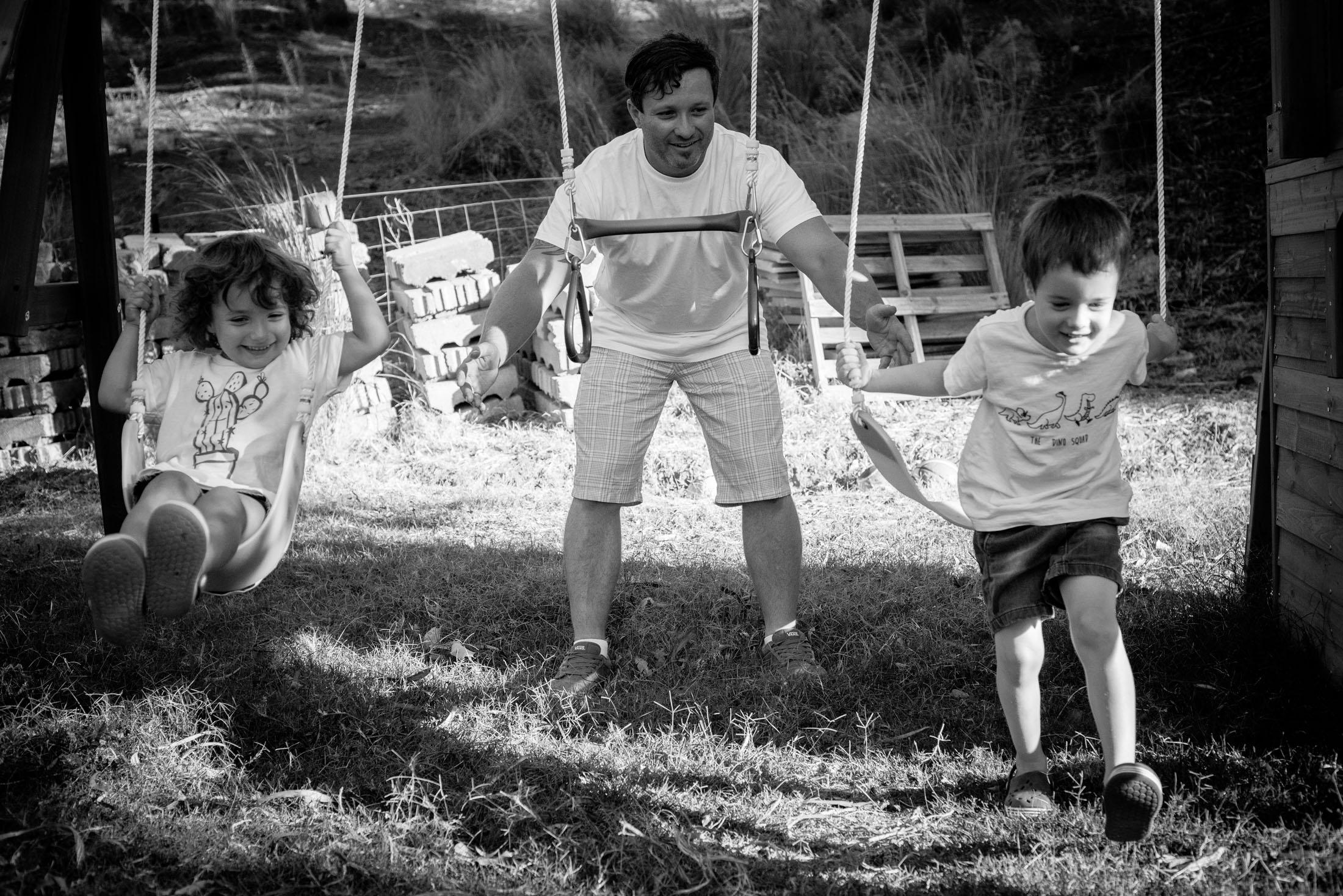 Popa_Family-Photography-unposed15.JPG