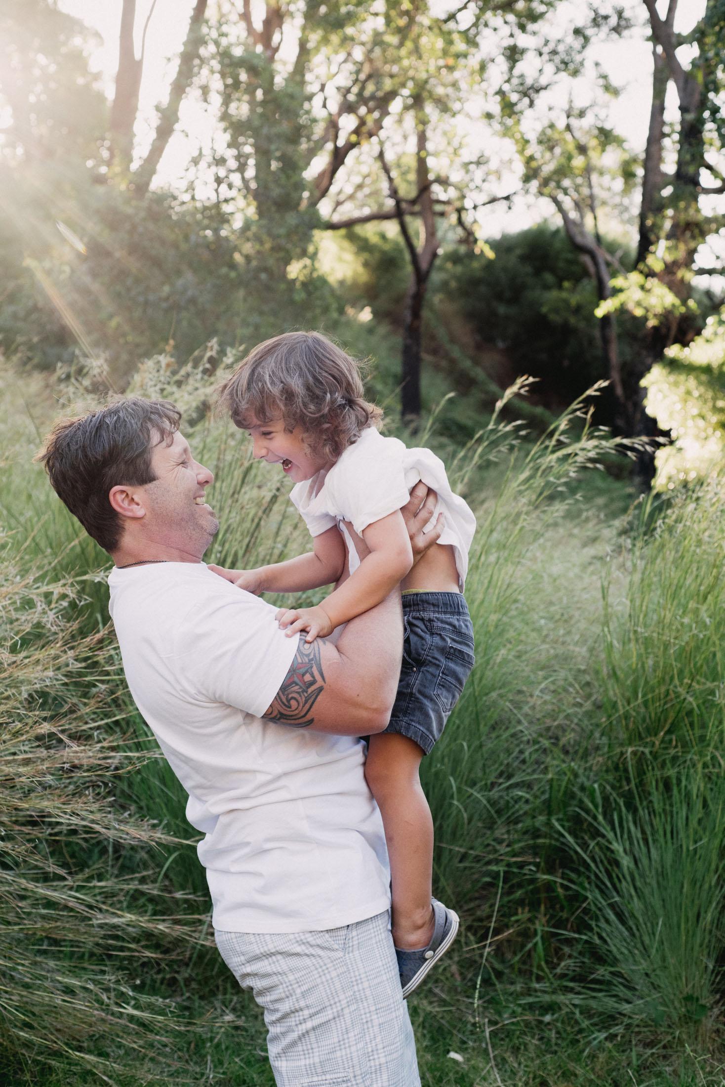 Popa_Family-Photography-unposed21.JPG
