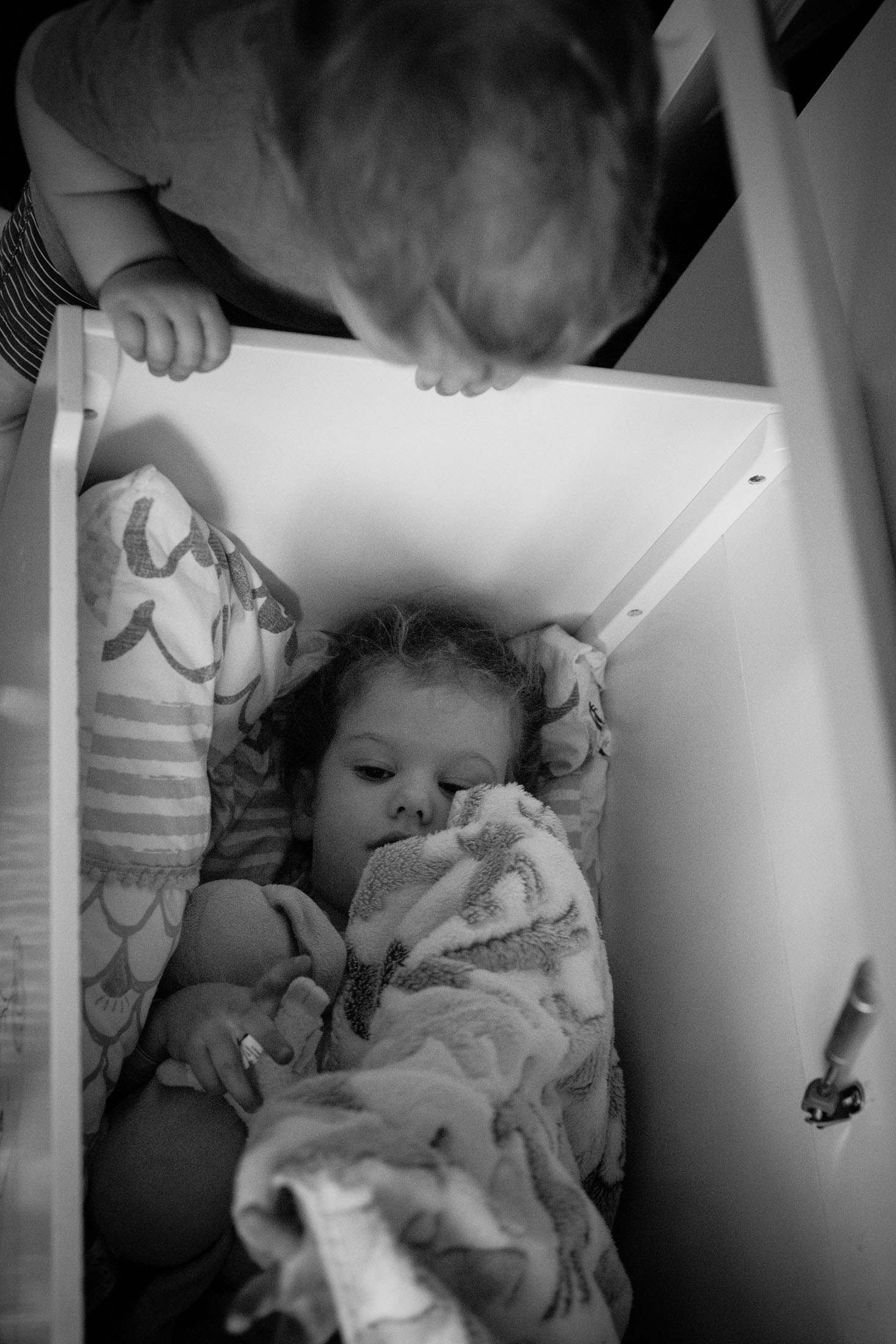 West_Family-Photography-unposed05.JPG