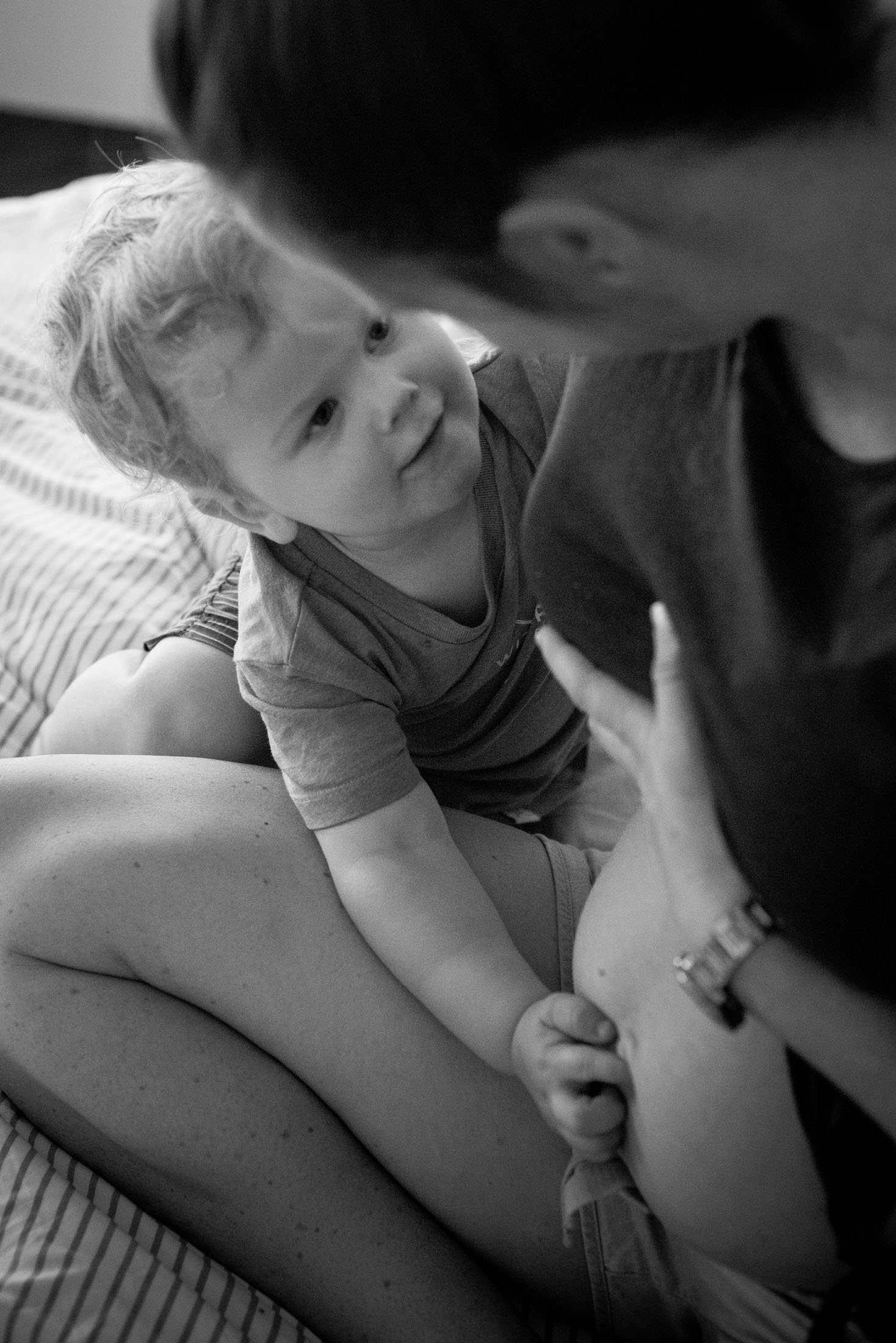 West_Family-Photography-unposed11.JPG