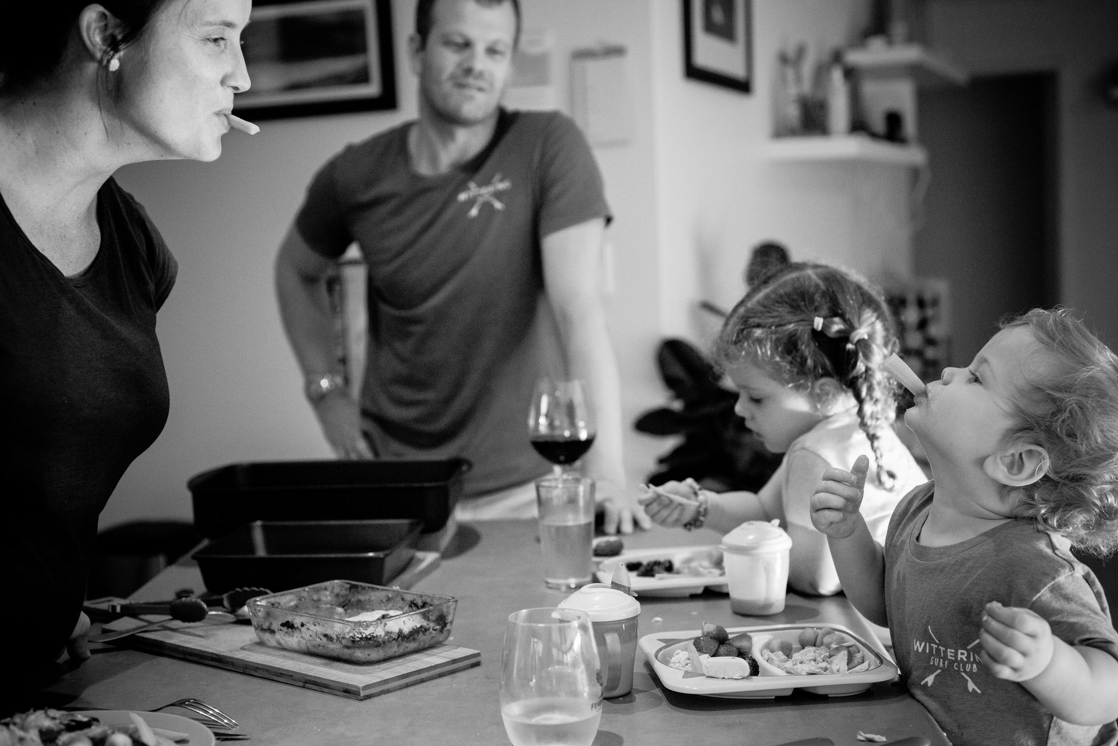 West_Family-Photography-unposed17.JPG