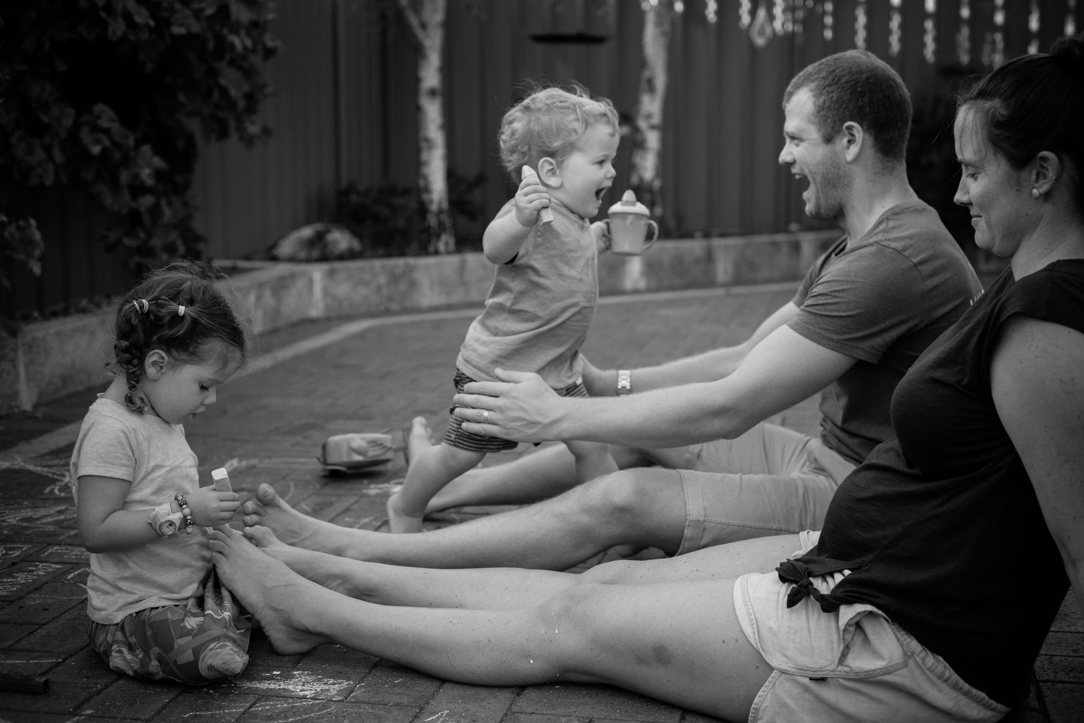 West_Family-Photography-unposed20.JPG