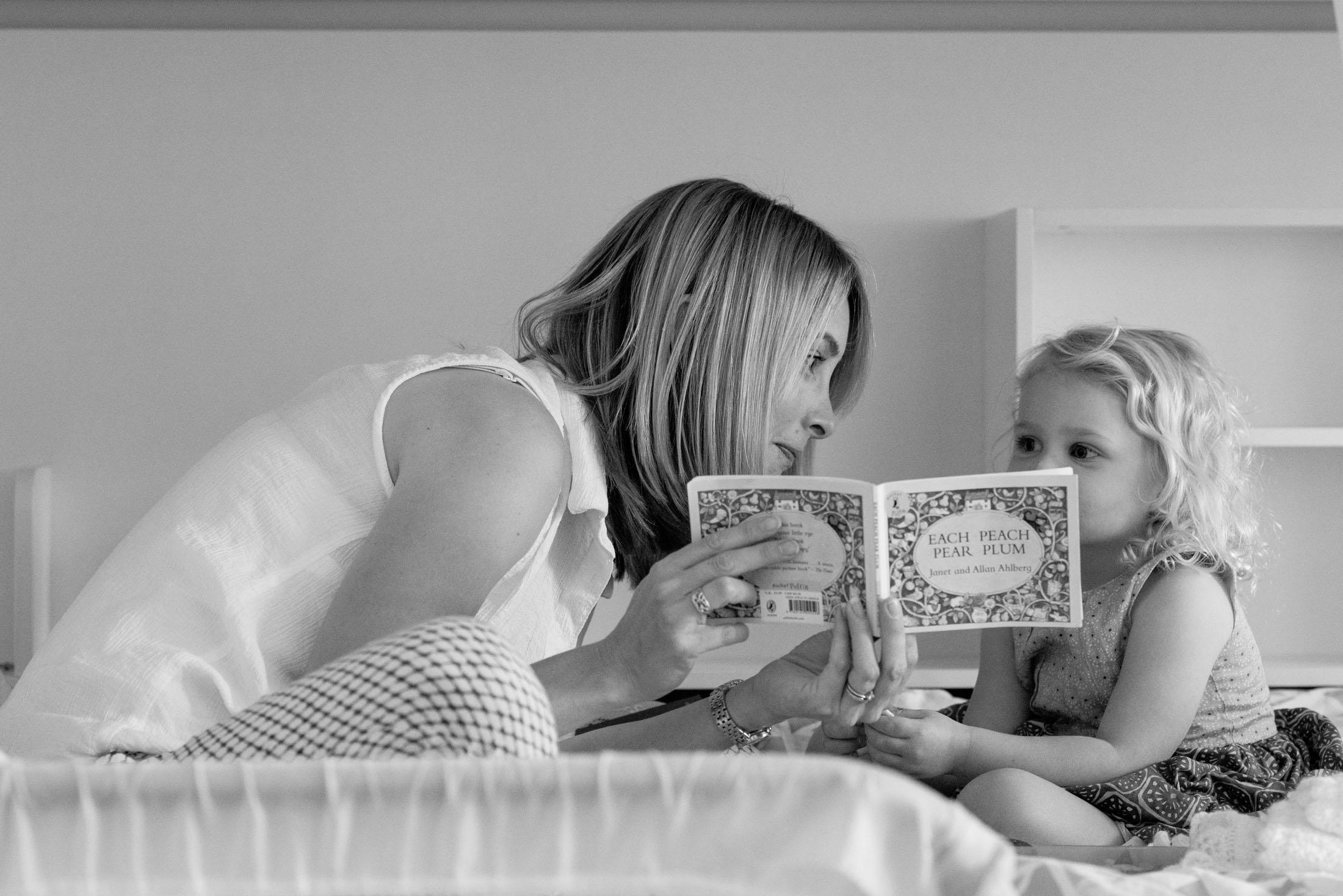 Leckey_Family-Photography-unposed01.JPG