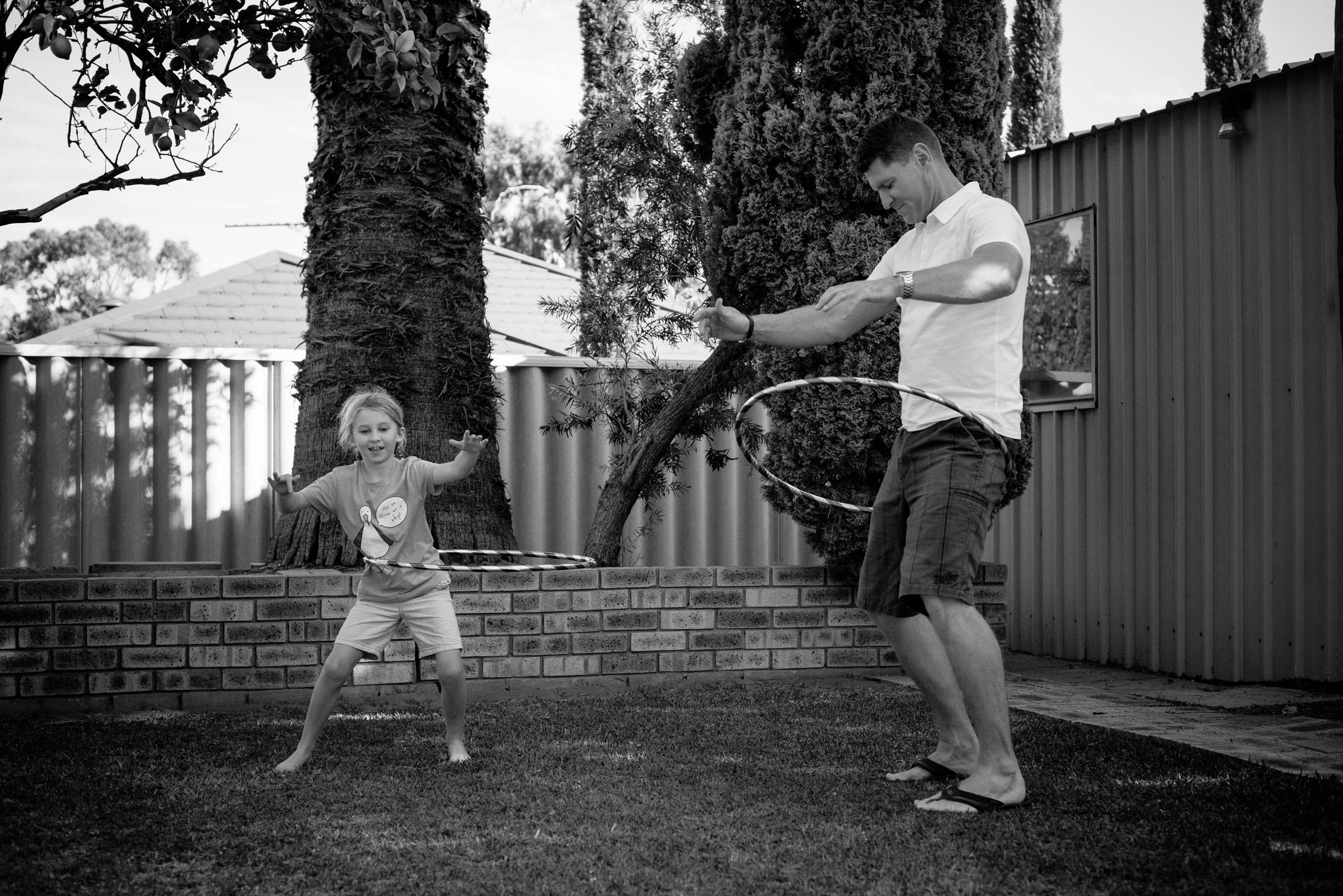 Leckey_Family-Photography-unposed02.JPG