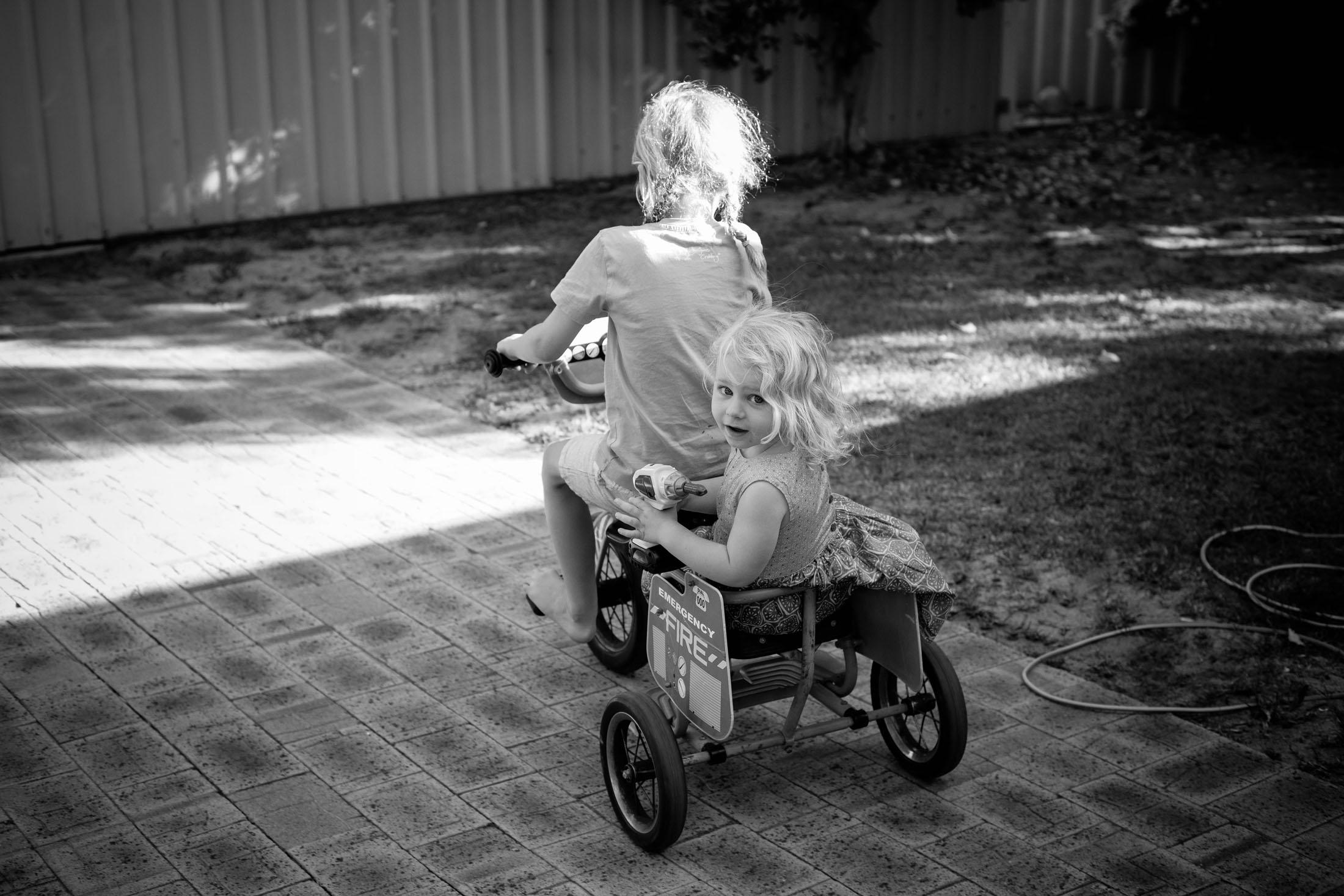 Leckey_Family-Photography-unposed03.JPG