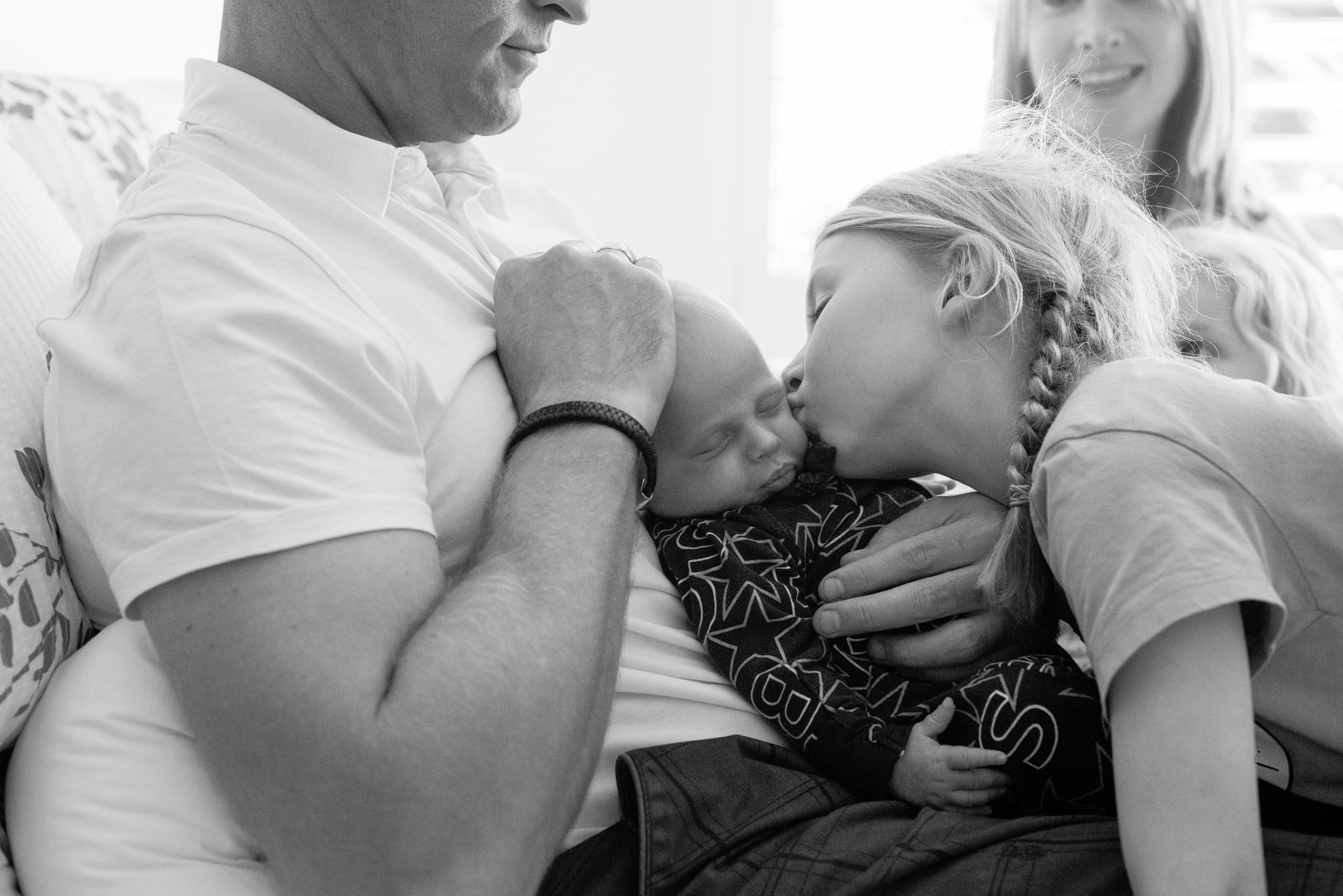 Leckey_Family-Photography-unposed08.JPG