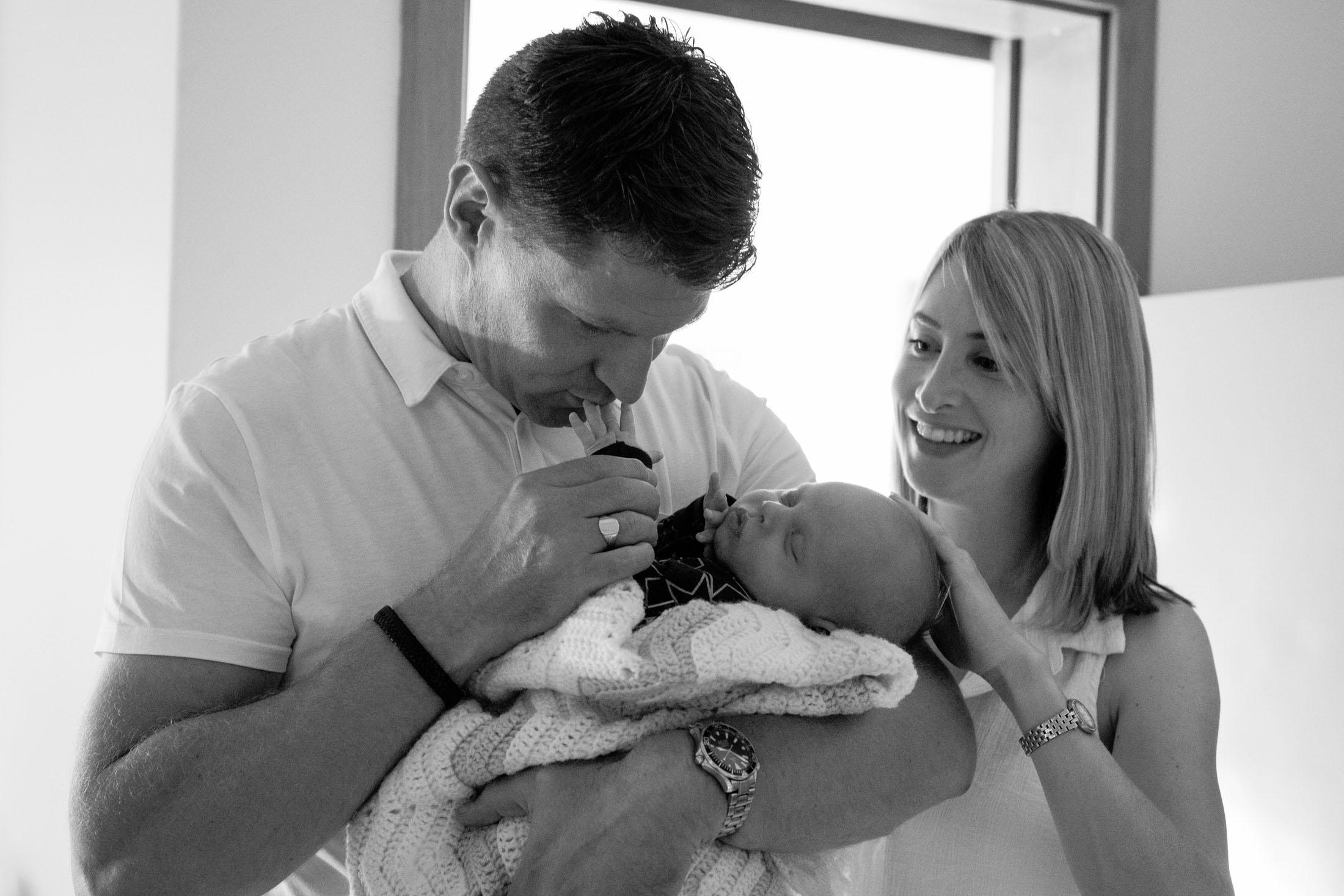 Leckey_Family-Photography-unposed06.JPG