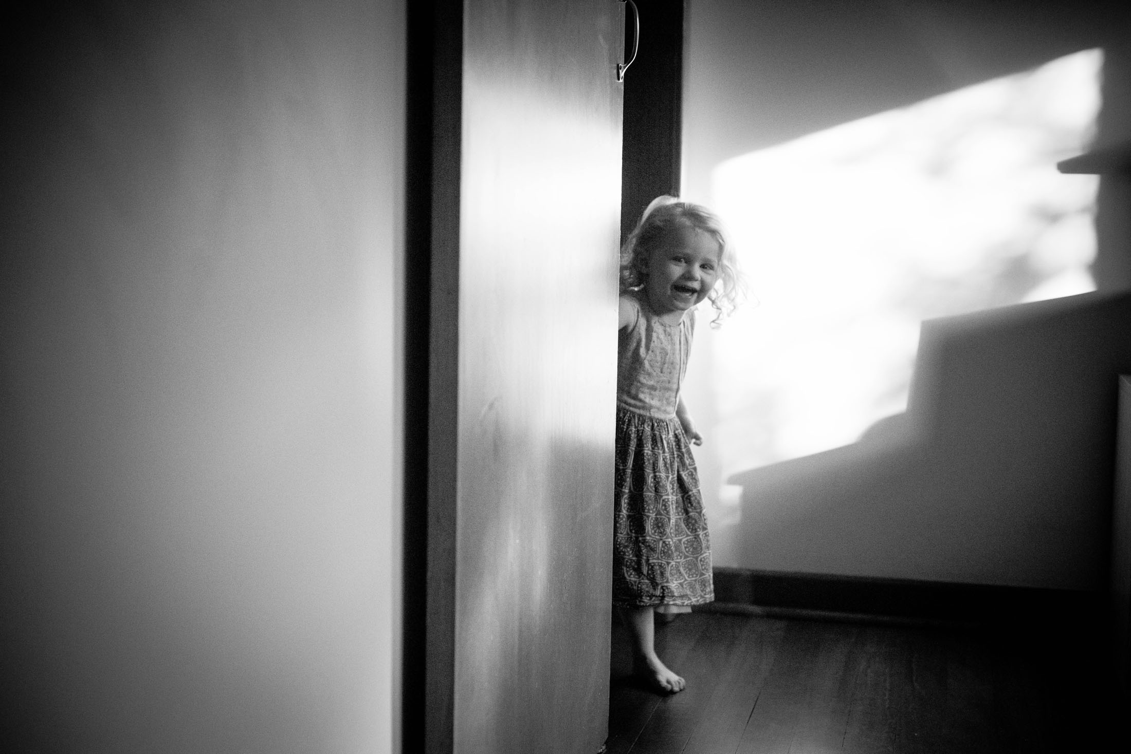 Leckey_Family-Photography-unposed11.JPG