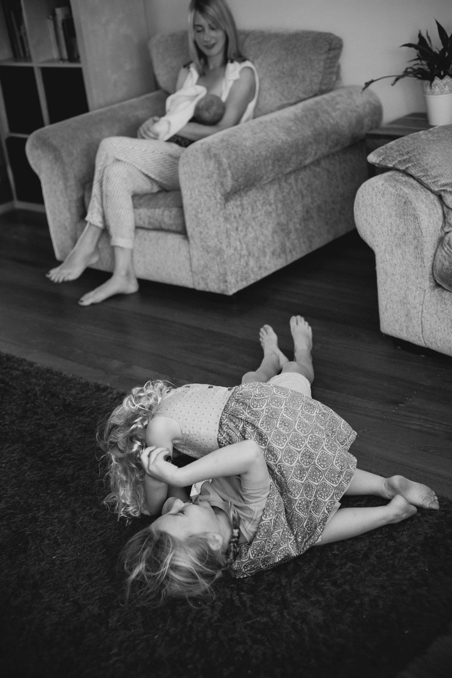 Leckey_Family-Photography-unposed10.JPG