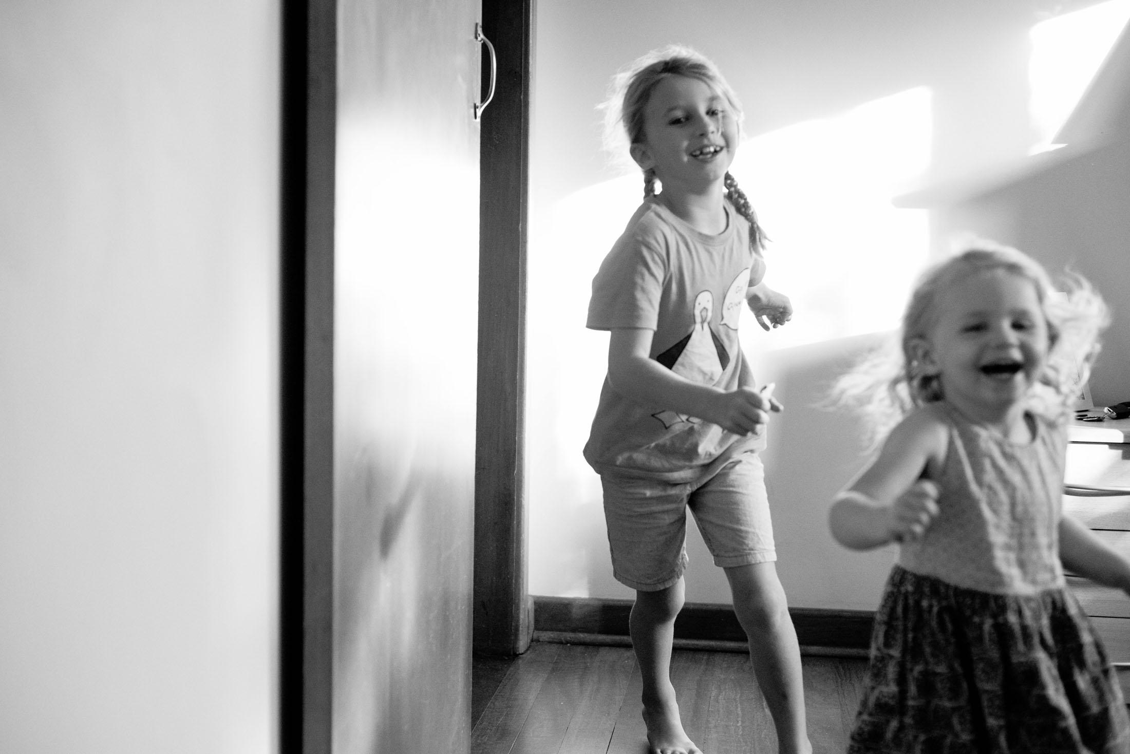 Leckey_Family-Photography-unposed12.JPG