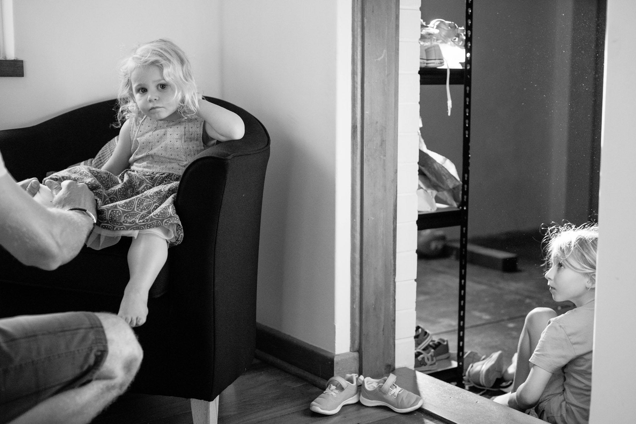 Leckey_Family-Photography-unposed14.JPG