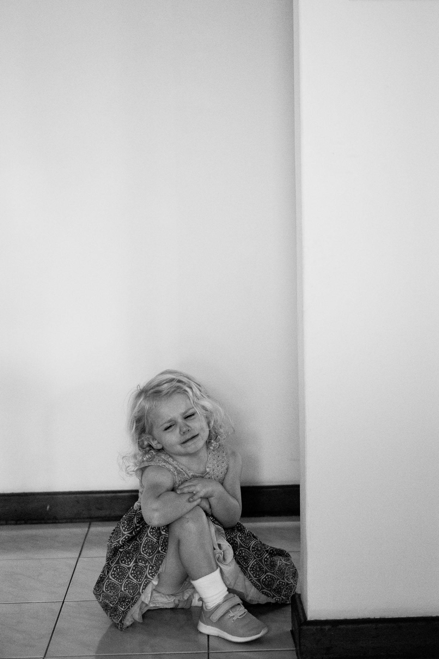 Leckey_Family-Photography-unposed16.JPG