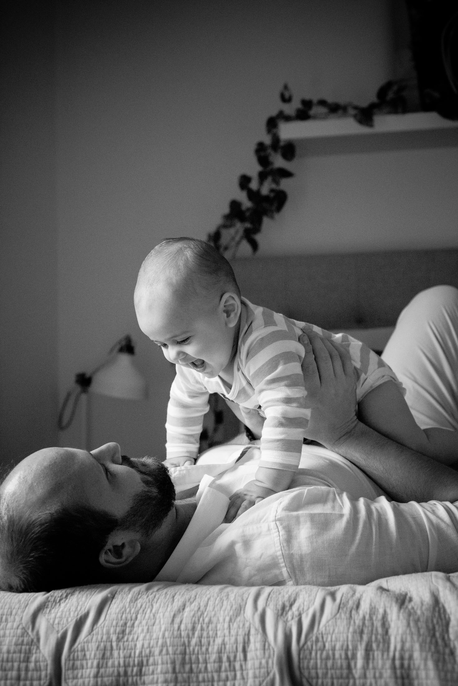 Harley_Family-Photography-unposed07.JPG