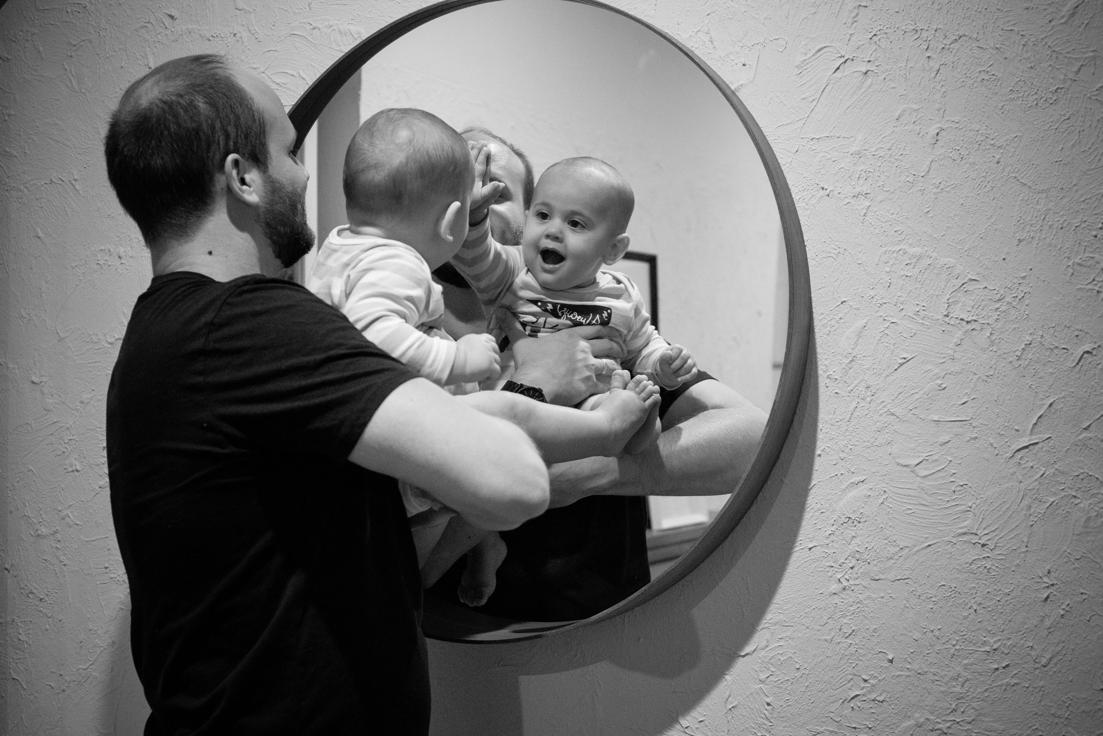 Harley_Family-Photography-unposed12.JPG
