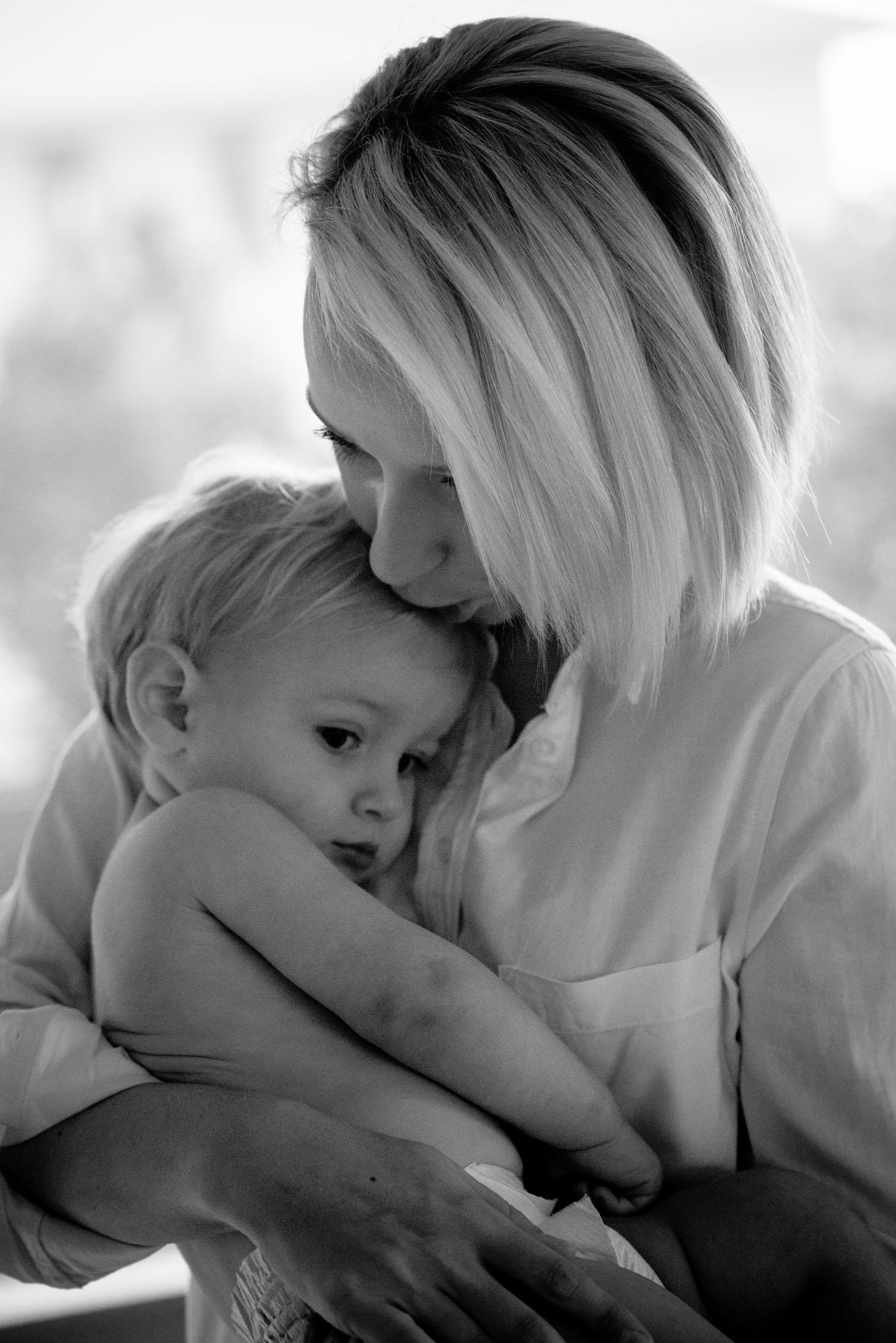 Laing_Family-Photography-unposed01.JPG