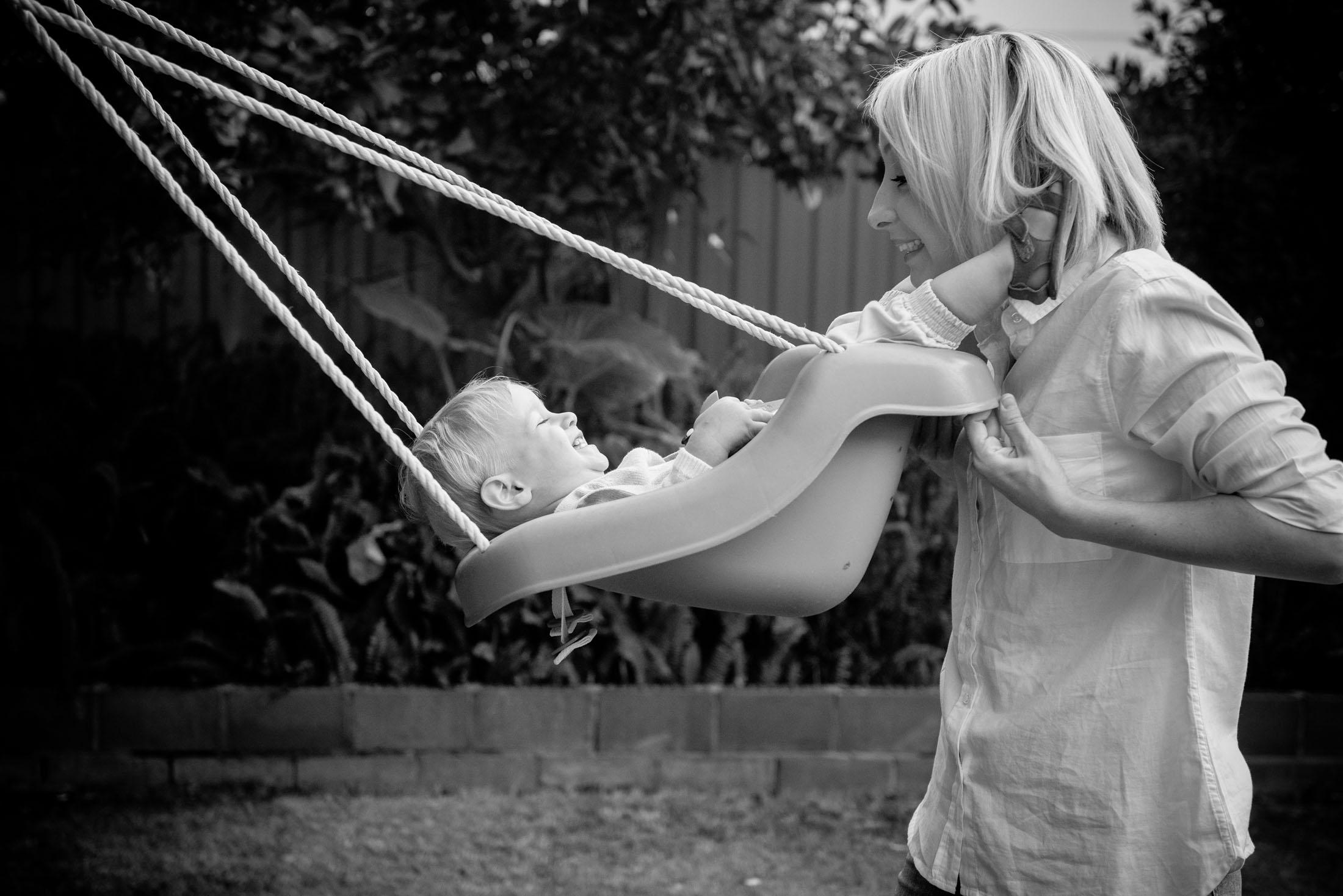 Laing_Family-Photography-unposed02.JPG
