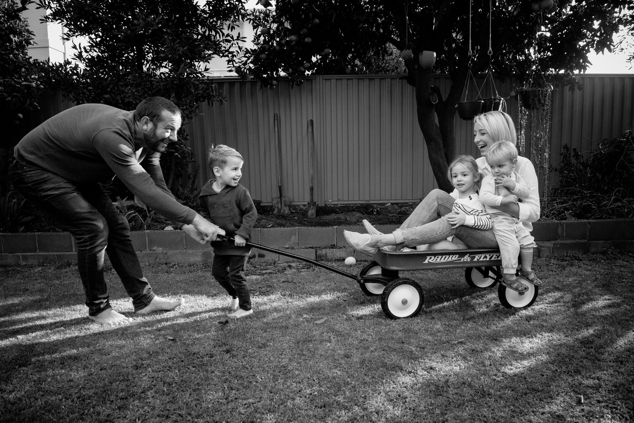 Laing_Family-Photography-unposed04.JPG